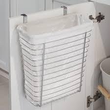 porte sac poubelle cuisine poubelle cuisine porte placard maison design bahbe com