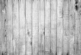only 25 00 wood gray wood brick wall floor backgrounds for