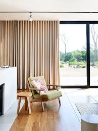 Curtains For Ceiling Tracks 49 Best Ceiling Mounted Curtain Tracks Images On Pinterest
