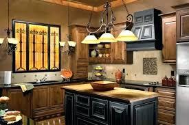 modele de lustre pour cuisine luminaire pour cuisine ikea luminaire pour cuisine ikea cuisine