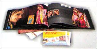 wedding albums printing wedding albums offset printing in delhi gate rr surat klick