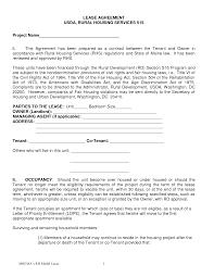 Tenant Lease Termination Notice by 10 Best Images Of Notice To End Lease Example Tenant Notice