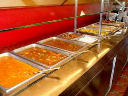 maharaja indian cuisine maharaja indian cuisine must see sarasota