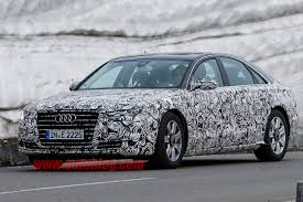 audi a8 news and information autoblog
