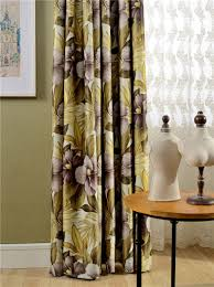 popular japanese style window curtain buy cheap japanese style
