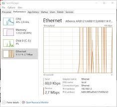 membuat jaringan wifi lancar 15 cara memperkuat sinyal wifi android laptop ngelag com