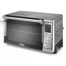 Black And Decker Home Toaster Oven Shop Toasters U0026 Toaster Ovens At Lowes Com