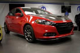 Dodge Dart 2014 Interior 2017 Dodge Dart Release Date Redesign Engine Specs Review