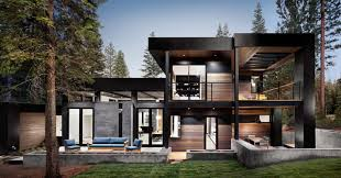 European Home Design Inc Dwell On Design With European Home U0026 Method Homes European Home