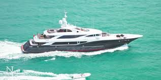 Party Yacht Rentals Los Angeles Liberty Yacht Charter Isa Superyacht Rental