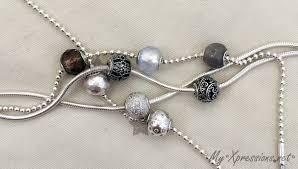 pandora beaded bracelet images From the box pandora essence joy bead my xpressions jpg