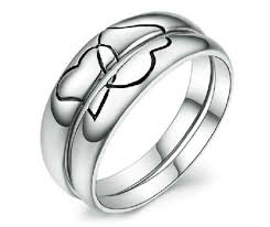 couples wedding bands black engraved heart 2 heart cheap s wedding bands his and