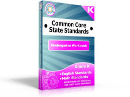 33 best common core worksheets images on pinterest have fun