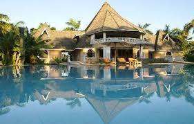 wedding villa family vacation getaways in kenya
