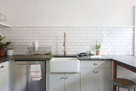 premier kitchen faucet 120334lf essen lead free single handle commercial style pull