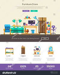 my house blueprints online design a store layout online by using mobile layouts you can
