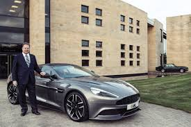 aston martin rapide on flipboard aston martin looking for more owners in dubai cars u0026 boats gcc