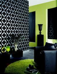 chambre noir et vert mur vert anis peinture cuisine vert anis peinture de cuisine avec