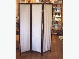 Tri Fold Room Divider Screens Tri Fold Room Divider Screen Lovable Folding Dividers Valeria 1