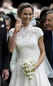 pippa middleton and james matthews u0027 honeymoon predictions revealed