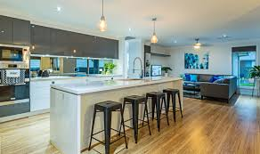 home buyer u0027s budget updating items in your home hotondo homes