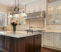 Kitchen Cabinets Los Angeles Ca by Kitchen Remodeling In Los Angeles Ca Home Remodeling