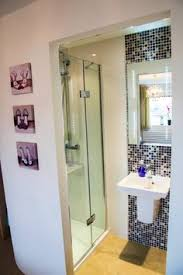Small Space Bathroom Ideas by Intrinsic Interior Design Applied In Small Apartment Architecture