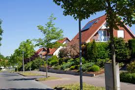 Haus Kaufen Gesucht Privat Häuser Schwerin Neumühle Kaufen