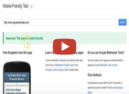 wordpress quick tutorial how to make your wordpress site mobile friendly now 2015 quick