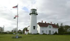 attractions u0026 things to do in chatham ma u0026 on cape cod