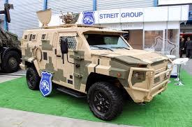 renault trucks defense military technology