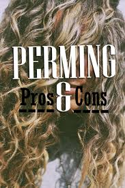 long layered hairstyles pros and cons pros and cons of perming hair u2013 restyle pro official website