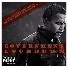 Album Cover Meme - obama government lockdown album would you buy this album memes