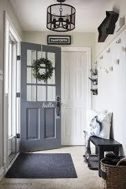 Front Door Colors For Beige House Best 25 Scandinavian Front Doors Ideas On Pinterest
