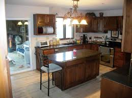 led kitchen lighting fixtures kitchen bronze island lighting led lights kitchen ceiling island