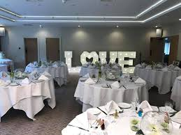 wedding wishes of gloucestershire wedding wishes of gloucestershire