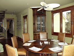 houzz com dining rooms kitchen and dining room pictures max fulbright designs