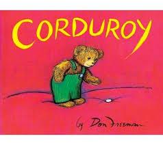 15 must read children s books disney baby