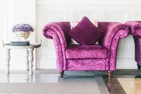 Fuschia Chair Home Renovation Apps Diy Projects Craft Ideas U0026 How To U0027s For Home