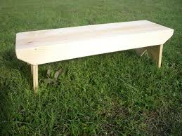 simple wooden benches 24 mesmerizing furniture with simple