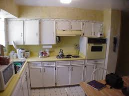 budget kitchen cabinets