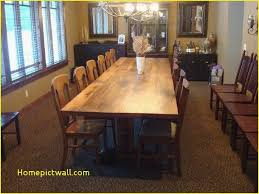 large round dining table for 12 fresh large round dining table seats 12 home furniture and