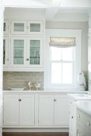 havens south designs loves the gray green subway tiles and