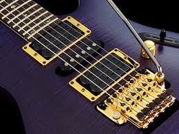 ibanez egen18 herman li dragonforce transparent violet flat keymusic