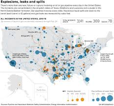 Keystone Xl Pipeline Map Pipelines Blow Up And People Die U0027 Politico