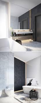 Dwell Bathroom Ideas by Bathroom Cabinets Luxurious Modern Bathroom Furniture With Dwell