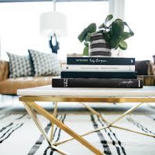 organize home how to organize books at home popsugar home