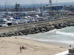 Chart House Restaurant Redondo Beach by Apartment Oceanfront On The Sand Redondo Beach Ca Booking Com