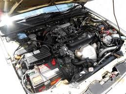 honda accord 1992 ex 2 0 in selangor automatic sedan silver for rm
