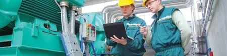 food processing quality control technician manufacturing u0026 food processing askews ltd refrigeration services